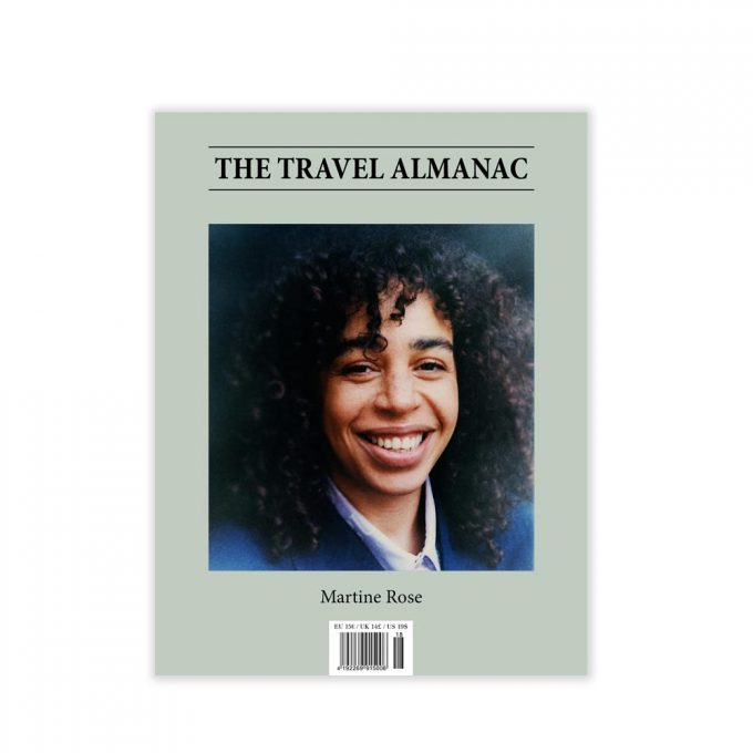 the-travel-almanac