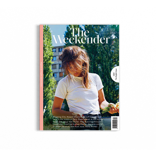 the-weekender-issue-35