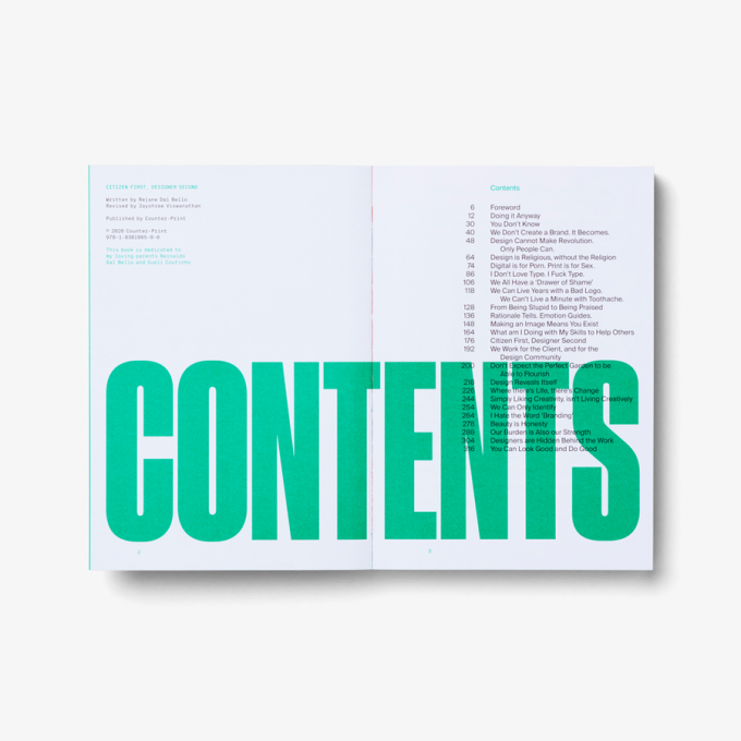 citizen-first-designer-second-counter-print-book