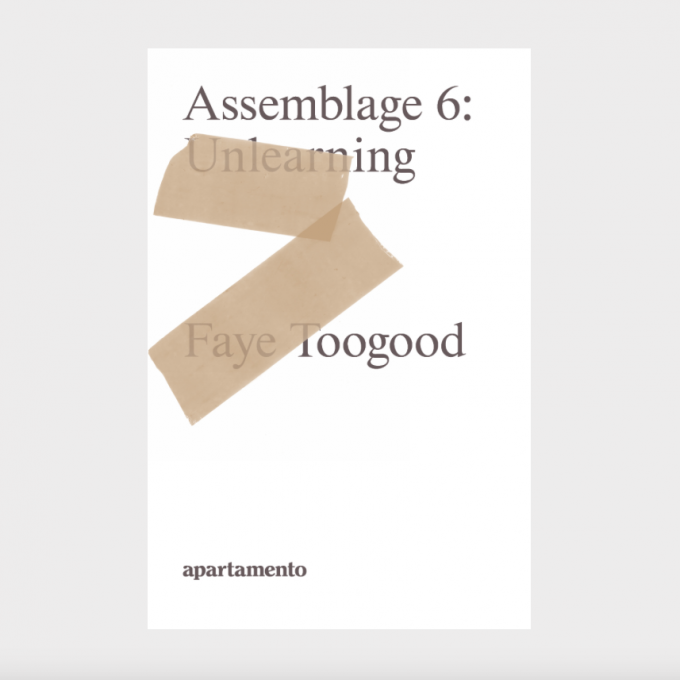 faye-toogood-assemblage-6-unlearning-apartamento-boo