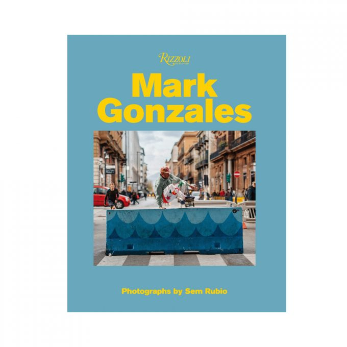 mark-gonzales-adventures in street-skating-book