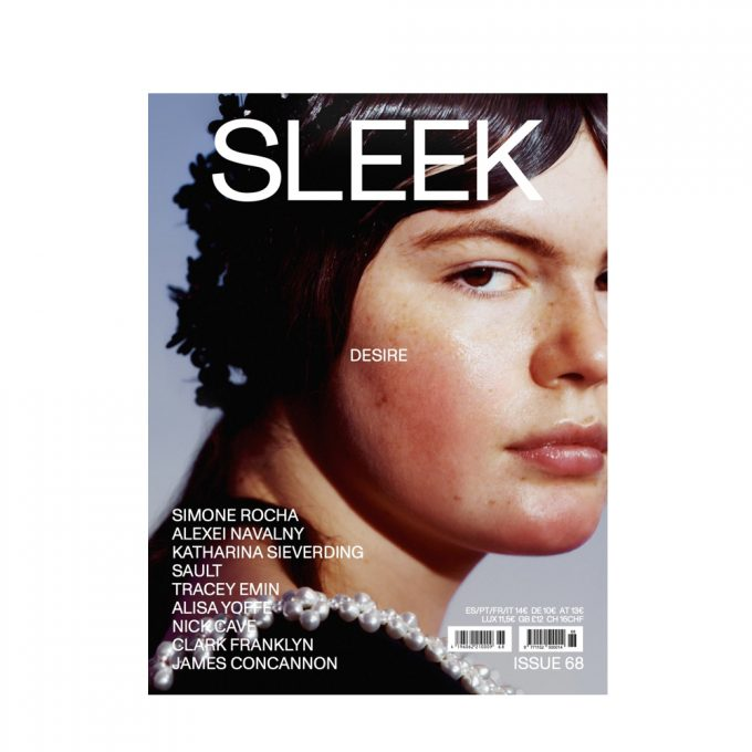 sleek-magazine-issue-68-desire-simone-rocha