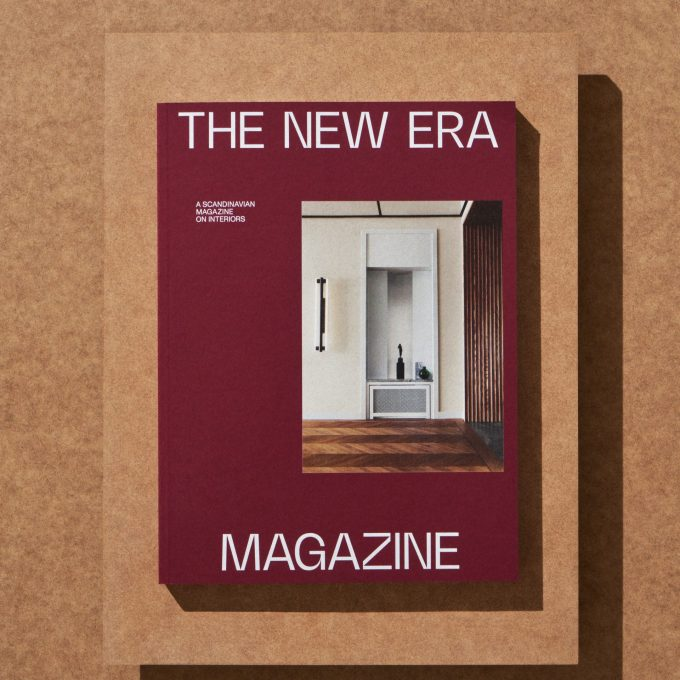 the-new-era-magazine-issue-1