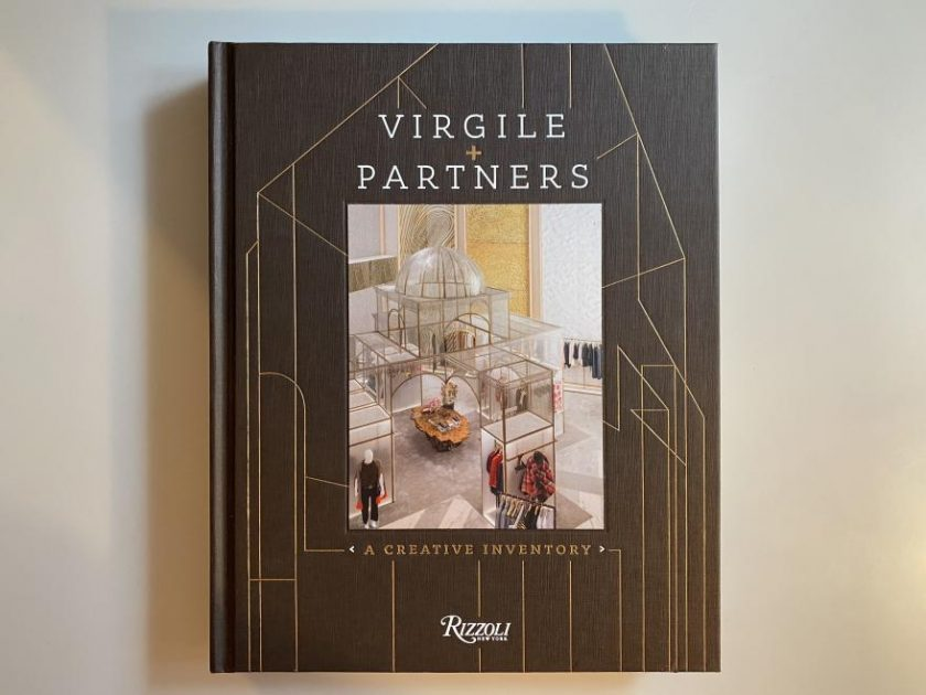 virgile-partners-a-creative-inventory-book