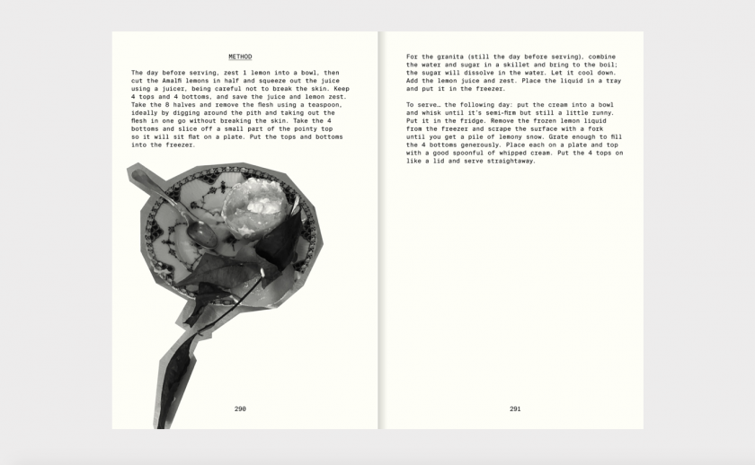 all-the-stuff-we-cooked-49-recipes-by-frederik-bille-brahe-apartamento-book