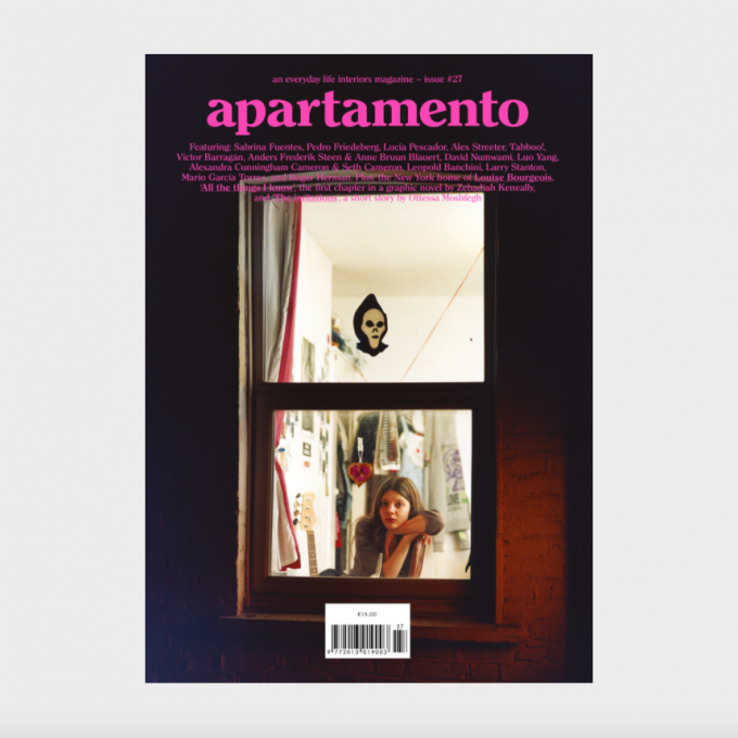 apartamento-magazine-issue-27
